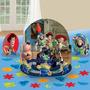 Cotillón Completo Cumpleaños Toystory De Usa Increible!!