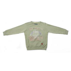 Sweaters Niño Pb580291 Ince Kids