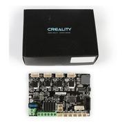 Placa Silenciosa V4.2.7 32bits Creality Upgrade Ender