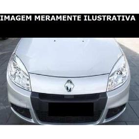Renault Sandero 2013 - Sucata Para Retirada De Peças Origina