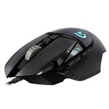 Mouse Logitech G502 Gamer Proteus Spectrum
