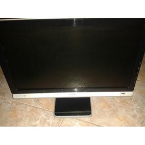 Monitor Benq E900 Hda Lcd De 19 Pulgadas.