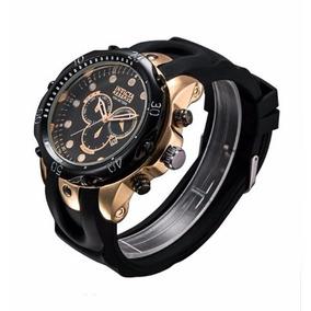 Relógio Invicta Venom 0361 Rosê Promocional