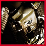 2x1 Aprende A Reparar Moto Yamaha Sr250: Freno, Valvulas..