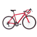 Bicicleta Benotto 570 Ruta Aluminio