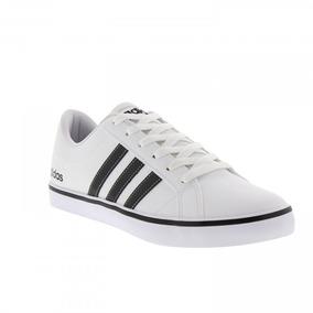 ae0f19db3 Tenis Masculinos Da Adidas Branco - Tênis Adidas para Masculino no ...