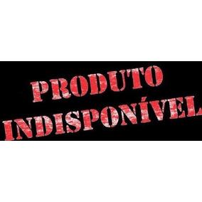 Pulseira Casio G-shock Gw-500 Gw-530 Mtg-900 Borracha [l3]