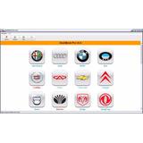 Pack Software Automotriz