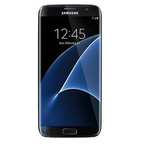 Samsung Galaxy S7 Edge Sm-g935v Verizon 4g Lte Smartphone W