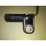 Sensor De Cigueñal Grand Cherokee Mopar