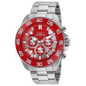 Relógio Invicta Pro Diver 24722 ! Novo! Original! Leilão!