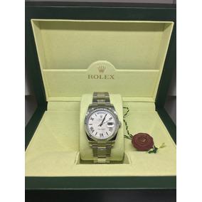 Rolex Oyster Perpetual Day-date 36 (caixa Original Da Rolex)