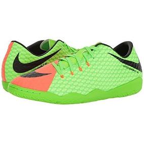 Nike Hypervenom Phelon Iii Ic