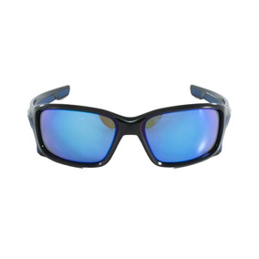 Oculos Do Toguro De Sol Oakley - Óculos em Rio de Janeiro no Mercado ... 127ecbd7dc