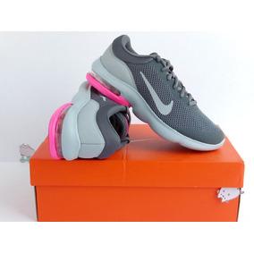 Tenis Nike Air Max Advantage ¡originales ¡ Envios Gratis