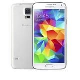 Samsung Galaxy S5 Original Lte De 32gb Nuevo Dual Sim