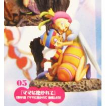 Figura De La Abeja Maya Importada De Japon Anime Manga
