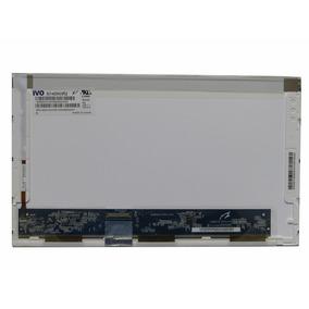 Pantalla Display Notebook Lenovo G450 G460 G470 G475 G480