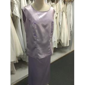 Vestidos de madrina cordoba
