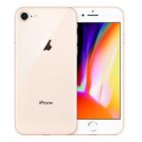 Iphone X 64gbs 1420 / Iphone X 256gbs 1739 Sellados New Eddd