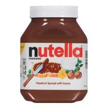 Nutella 950gr