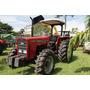 Repuestos Originales De Tractores Veniran 399 Y 285