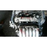 Motor 7/8 Importado Estándar Kia 3.5 Sedona Sorento