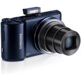 Cámara Digital Samsung Wb250f Wi-fi Envio Gratis!!