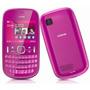 Telefono Nokia Asha 201 (refubirshed) Somos Tienda