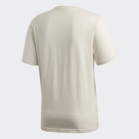 adidas Trefoil T Shirt...