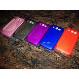 Forros Acrigel Huawei Cm990 { E-vo-lu_cion- 3} Originales