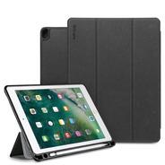 Funda iPad Pro 10.5 Air 3 Ringke Smart Case Original On /off