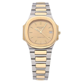5591bf0692a Patek Philippe Nautilus Eta - Relógios De Pulso no Mercado Livre Brasil