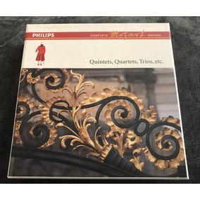 Complete Mozart Edition - Vol. 6