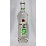 Rum Bacardi Big Apple 705ml 35%vol.