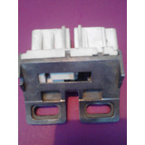 Switch Ignición Ford Pick-up 1984 / 1988 Original