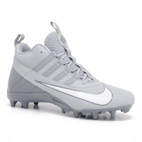 Chuteira Futebol Americano Nike Huarache Adultos - Chuteiras no ... 82b904f91d5a0
