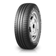 Neumático 195/65/16 Michelin Agilis + 104/102r