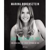 Asi Me Cuido Yo Marina Borensztein