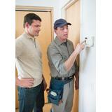 Ventas De Sistema De Alarma Camara De Segurida Instalacion