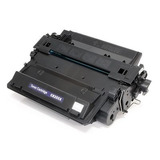 Toner Hewlet Packard Hp Ce255a Tipo 55x
