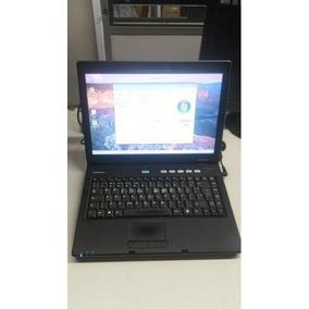 Notebook Intelbras Celeron 2gb Hd 80gb
