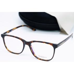 2bdb7ddb95f9c Óculos Oncinha Ana Hickmann - Óculos no Mercado Livre Brasil