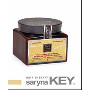 Tratamiento Reparador Saryna Key Pure African Shea Butter