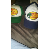 Gorras Bass Pro Shop Originales