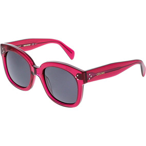 New Prada Sunglasses Spr 53f De Sol - Óculos no Mercado Livre Brasil 0d482cafad