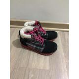Zapato Hush Puppies Reno