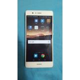Teléfono Huawei P9 Lite. 16gb.
