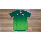 Camisa Do Bursaspor - Futebol no Mercado Livre Brasil 3ea8e28e54df3