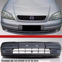 Parachoque Astra 99 A 2002